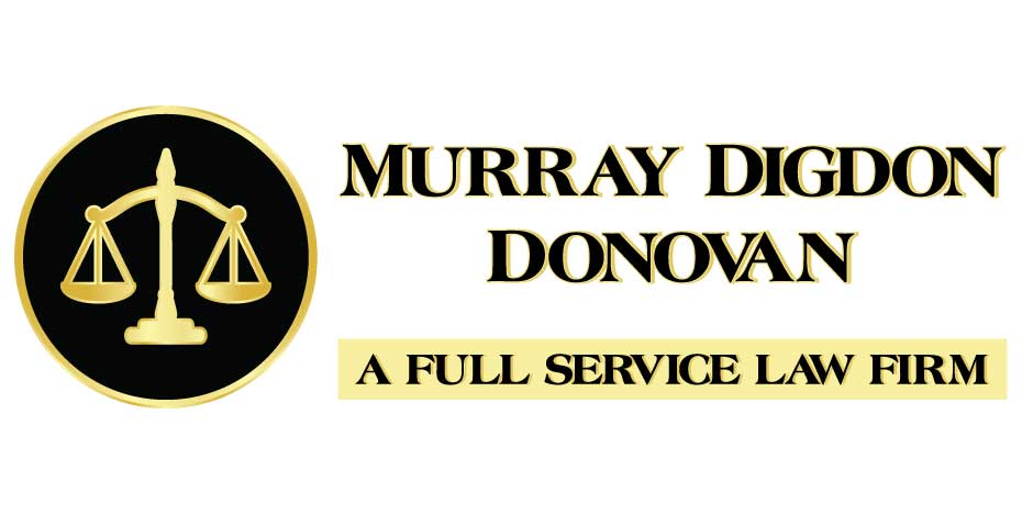 Home Partners Registrars About Contact Murray Digdon Donovan